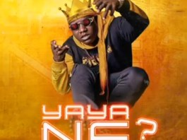 Fresh Emir - Yaya Ne Mp3 Download