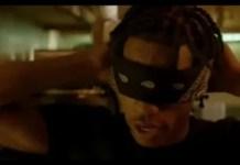 VIDEO: Joyner Lucas Ft. Lil Baby - Ramen & OJ