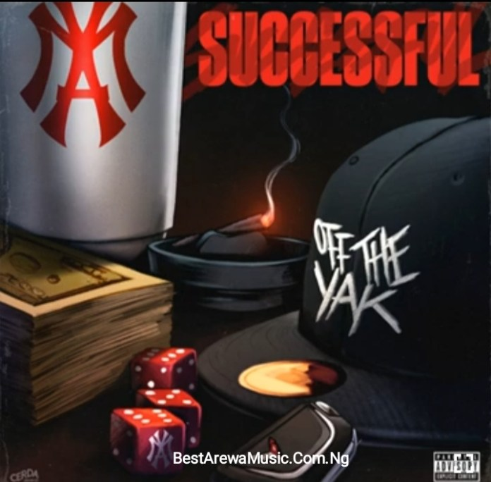 Young MA - Successful Mp3 Download