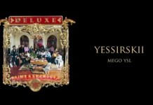 Download Mp3 Young Stoner Life & Mego - Yessirskii