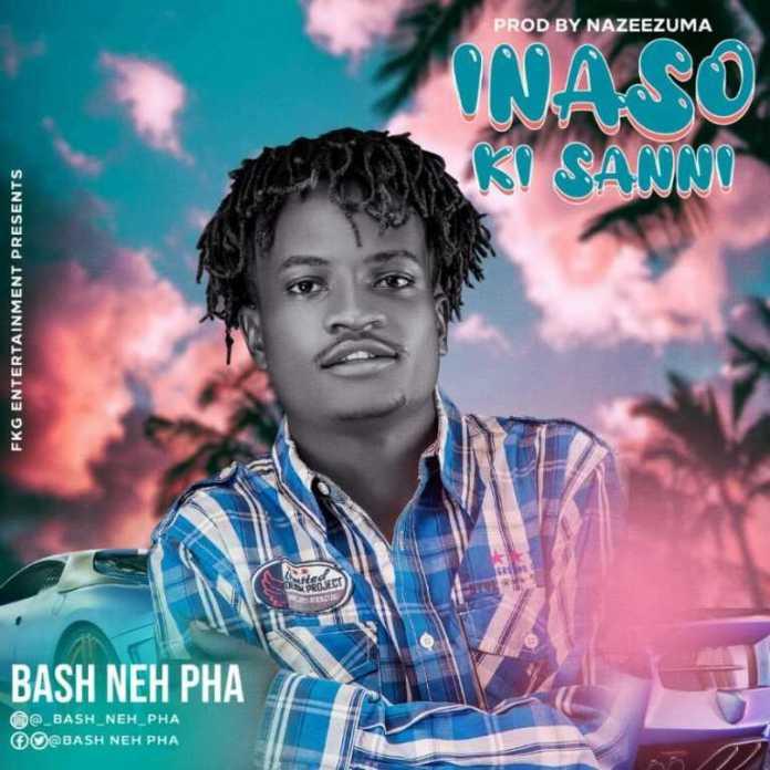 Bash Neh Pha - Inaso Ki Sanni Mp3 Download