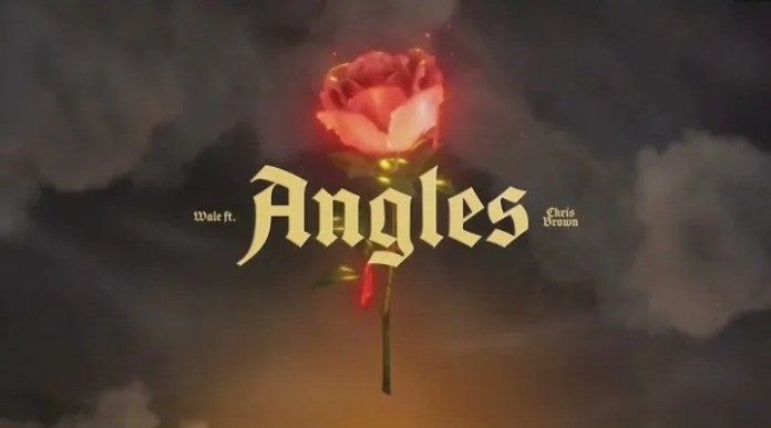 Wale - Angels Ft. Chris Brown Mp3 Download