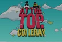 Coi Leray - At The Top Ft. Kodak Black & Mustard Mp3 Download