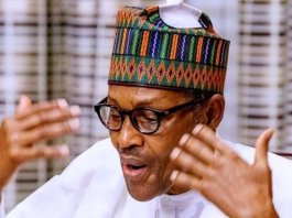 FG has banned Twitter in Nigeria