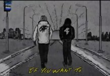Lil Baby & Lil Durk - If You Want To Mp3 Download