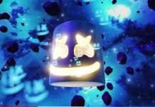 Marshmello - Jiggle It Ft. TroyBoi Mp3 Download