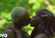 VIDEO: Sikka Rymes - Love It Download Mp4