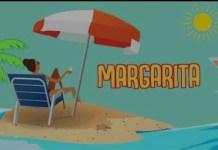 Busy Signal - Margarita Mp3 Download