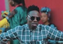 VIDEO: Ado Gwanja - Naji Dadi Download Mp4 2021