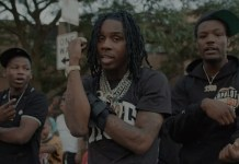 VIDEO: Polo G - Painting Pictures Download Mp4