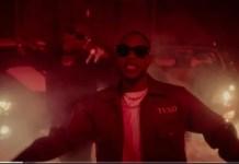 VIDEO: L.A.X - Pepe Ft. Davido Mp4 Download