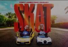 Tory Lanez - SKAT Ft. DaBaby Mp3 Download
