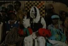 VIDEO: Midas The Jagaban - Wuje Download Mp4