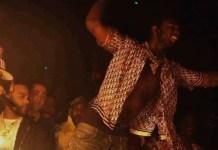 VIDEO: Pop Smoke - Mr Jones Ft. Future Mp4 Download