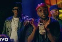 VIDEO: Davido - Shopping Spree Ft. Chris Brown & Young Thug