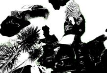 YEAT - Trëndi (Full Album)
