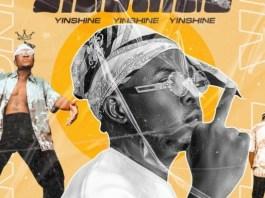 Mr 442 - Yinshi Ne Mp3 Download