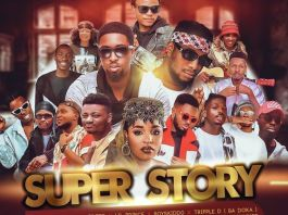 Deezell - Super Story (Chapter 4) Mp3 Download