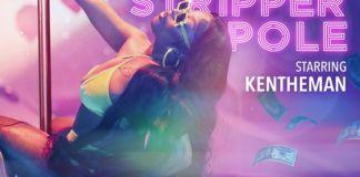 KenTheMan - Rose Gold Stripper Pole Mp3 Download