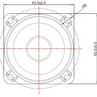 Round Electrical Box Extension Round Electrical Box Light