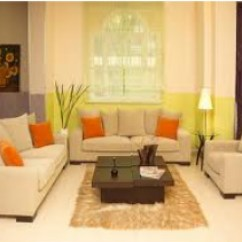 Best Color For Living Room Walls According To Vastu Abstract Wall Art Shastra Expert Tips Online Vaastu Or Drawing Should Be Located In East North Direction The Ideal Location Of A Depends On Plot