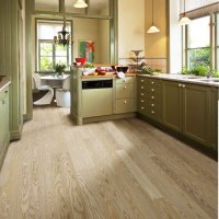Ash Falsterbo | Kahrs Engineered Wood | Best at Flooring