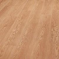 Honey Oak DK662 | Balterio Laminate Flooring | Best at ...
