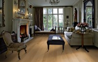 Dublin Satin Lacquer | Kahrs Engineered Wood | Best at ...
