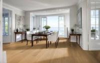 Dublin Natural Oil | Kahrs Engineered Wood | Best at Flooring