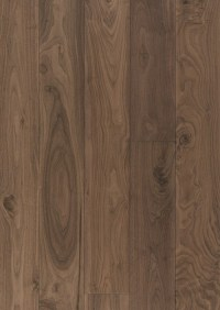 American Black Walnut Lacquered | Elka Engineered Wood ...