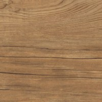 Weathered Timber LLP103
