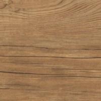 Weathered Timber LLP103   Karndean Luxury Vinyl Tiles