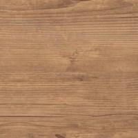 Vintage Timber LLP105