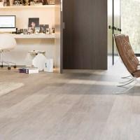 Authentic Oak Planks LPU1505 | Quick-Step Laminate