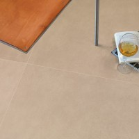 Leather Tile Light UF1401 | Quick-Step Laminate