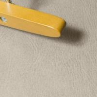 Leather Tile Dark UF1402   Quick-Step Laminate