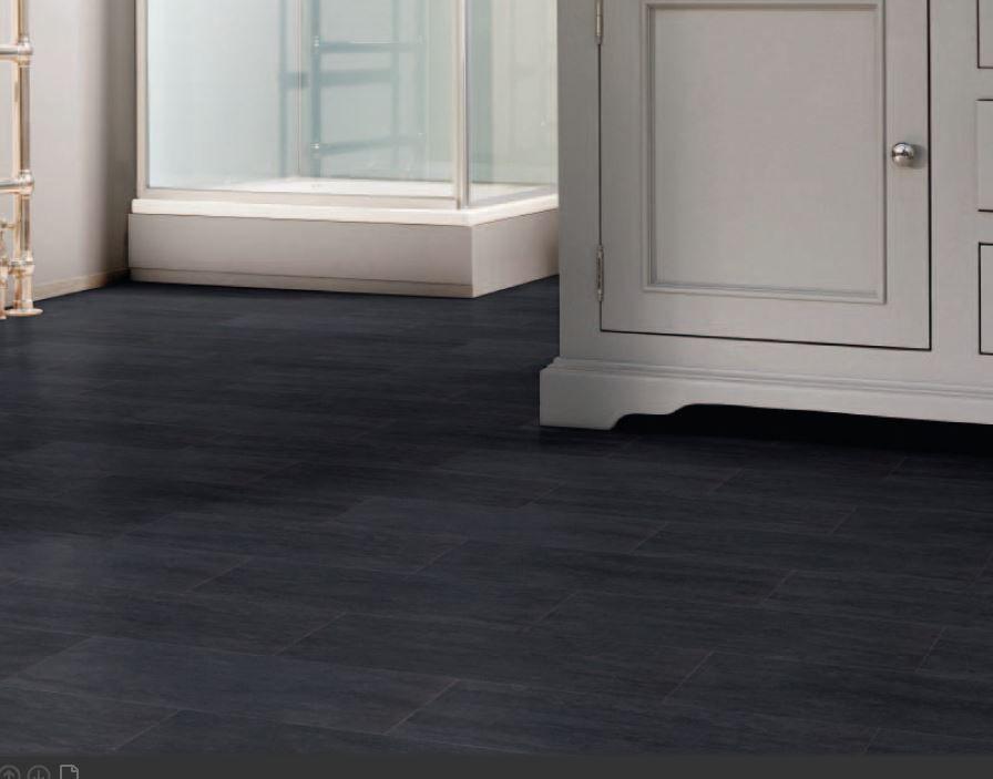 Aqua Step 100 Waterproof Laminate Flooring Best At Flooring