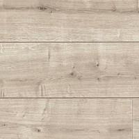 Driftwood Oak ELV017 | Elka 8mm Laminate | Best at Flooring