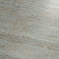 Starfloor Plank Washed Pine Blue | Tarkett Starfloor ...