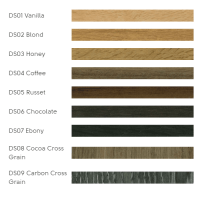 Design Strips | Karndean Design Flooring | Best at Flooring