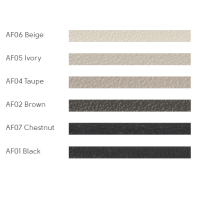 Grout Strips | Karndean Design Flooring | Best at Flooring