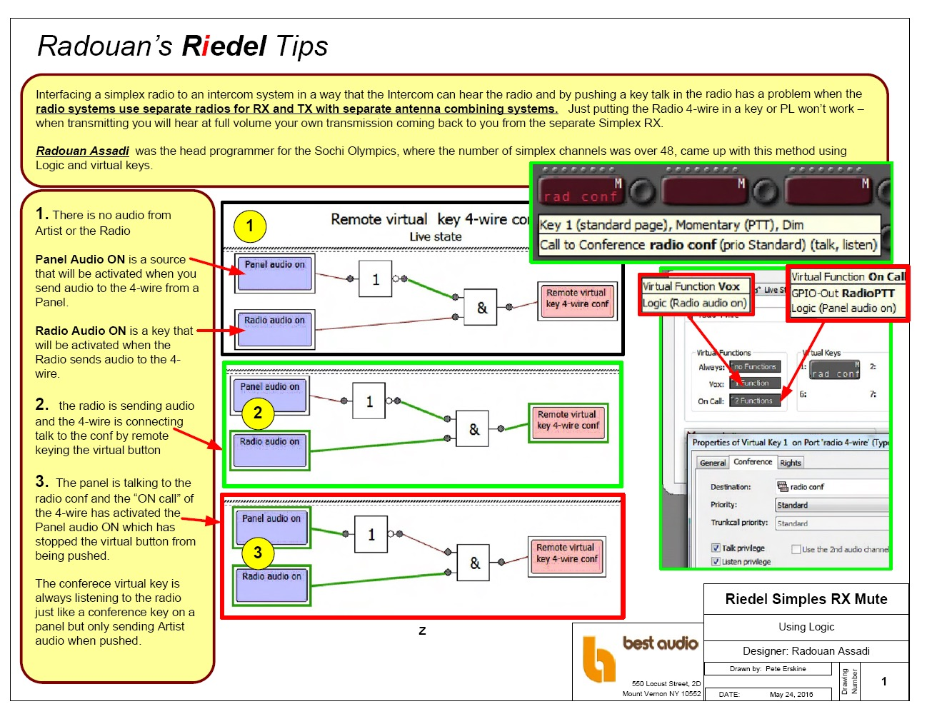 hight resolution of riedel headset wiring diagram wiring diagram view riedel headset wiring diagram