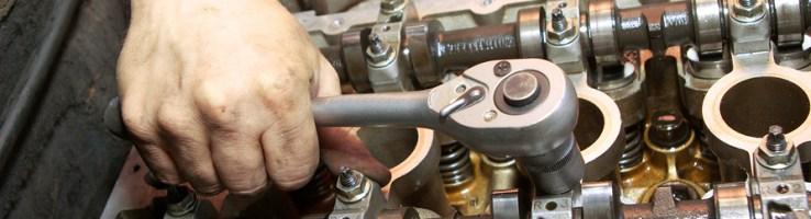 Engine Repair Service Longmont Best Auto Longmo