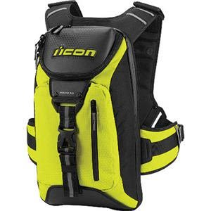 Icon 3 Squad Backpack