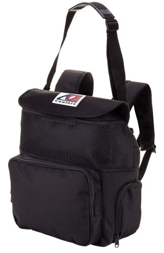 AO Coolers Backpack Soft Cooler With High Density Insulation