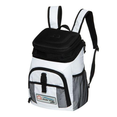 Igloo Marine Ultra Square Cooler Backpack