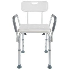 Best Chair After Back Surgery That Turns Into Bed Top Bad Chairs Of 2018 Vaunn Bathtub Shower Lift