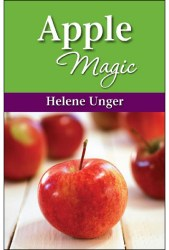 Baking Magic Series Book 3