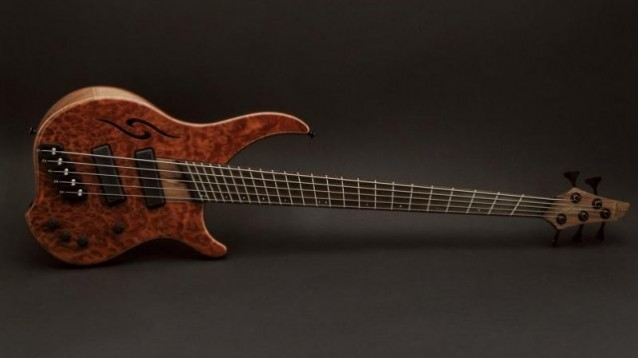 wiring diagrams guitar iliac artery diagram is there a learning curve to fanned frets? | ebass