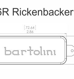 wiring diagram [ 1396 x 781 Pixel ]